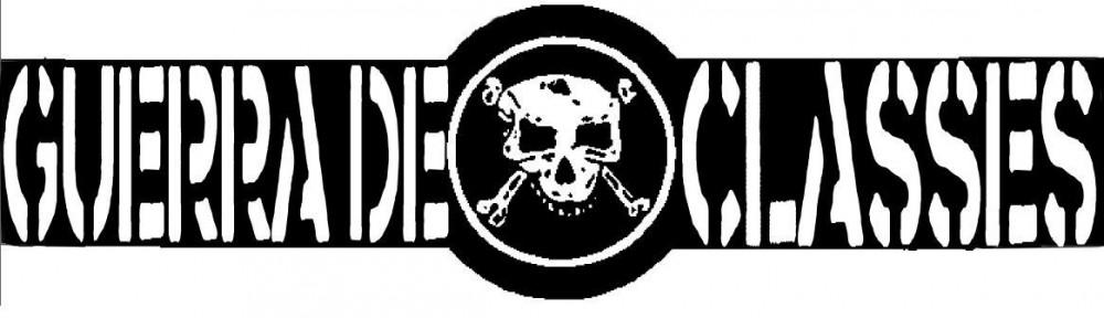 Organização Anarquista Terra & Liberdade